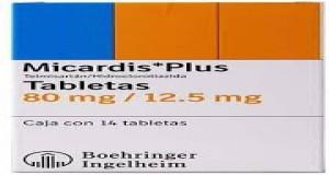 Ivermectin dose for filariasis